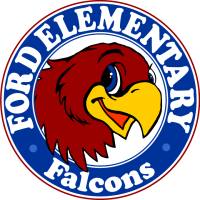 Ford Elementary